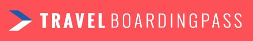 travelboardingpass logo
